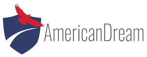 logo-american-dream
