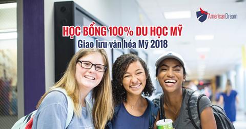 hoc bong 100%