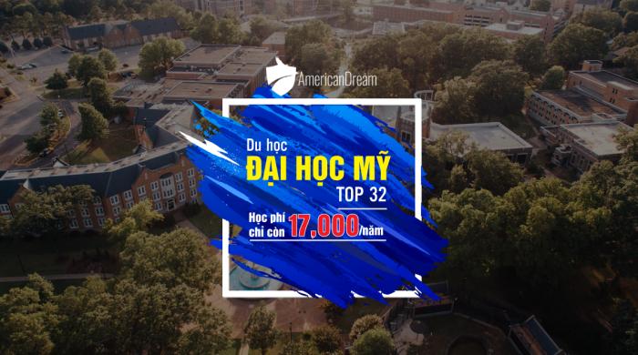du-hoc-dai-hoc-my-2018