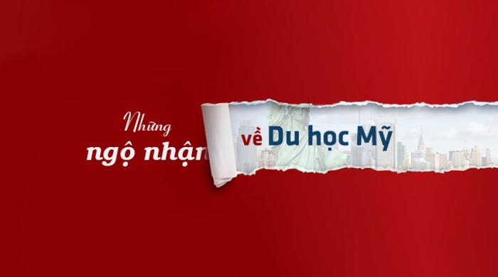 nhung-ngo-nhan-ve-du-hoc-my