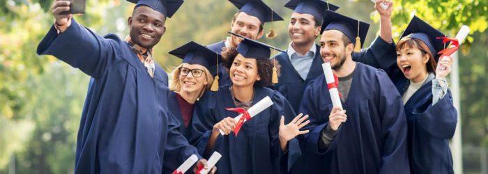 graduation-1-1024x466