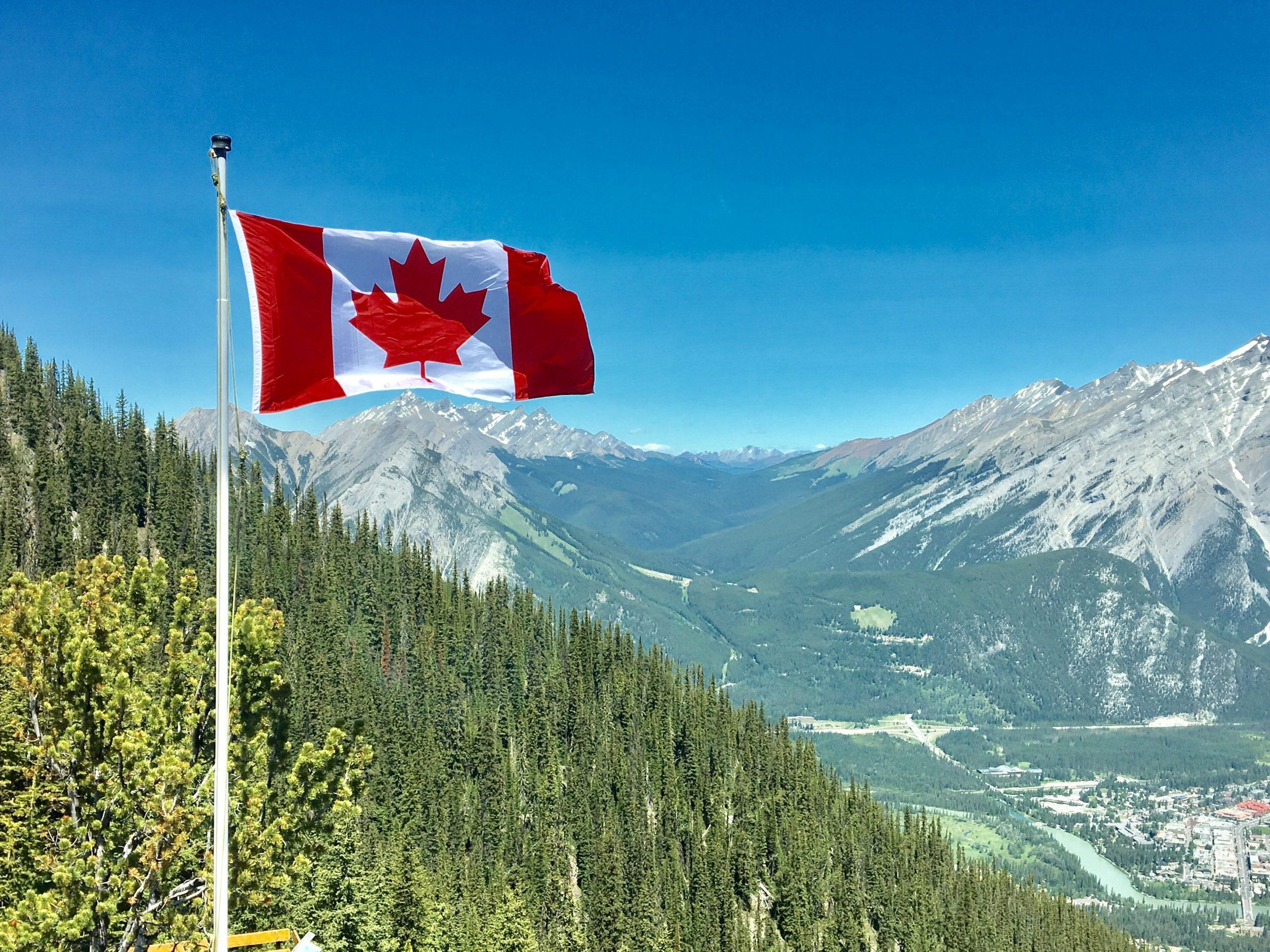 Định cư Canada bằng con đường du học 1
